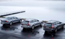 Volvo rapporterar 11 miljarder kronor i rörelsevinst och försäljningsrekord
