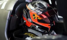 Formel Blogg: Robert Kubica – äntligen tillbaka på banan