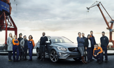 Alrik: Så mycket får Volvos anställda i bonus