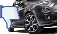 Lexus återigen bäst enligt JD Power – Fiat är med marginal sämst