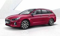 Hyundai_i30Kombi_06.jpg