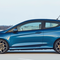 Ford Fiesta ST officiell – 2017-02