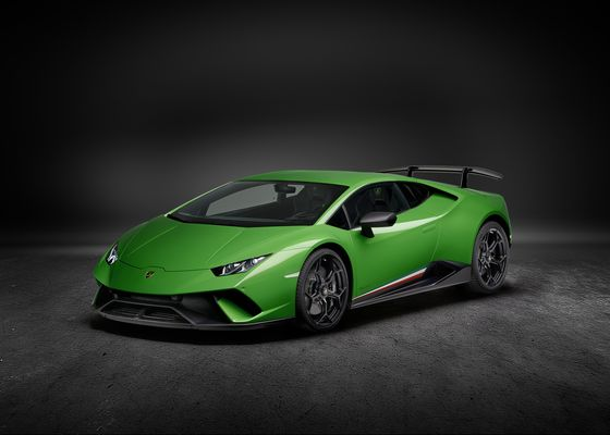 Huracan_Performante_020.jpg