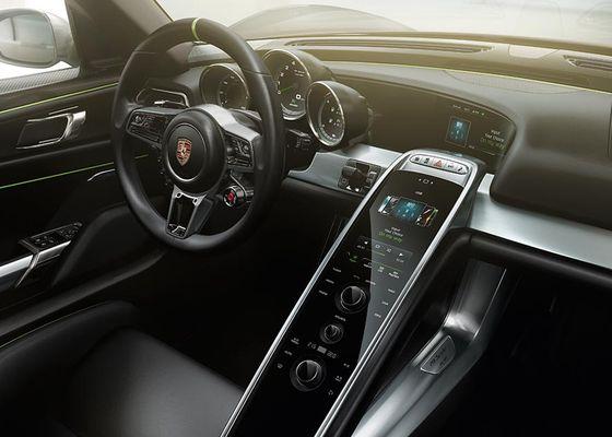 Porsche-918-Spyder-19.jpg