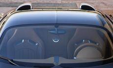 Bilindustrins värsta floppar – Bugatti och Smart