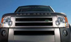 Land Rover Discovery är dyrast att reparera