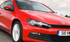 Volkswagen återkallar 2,6 miljoner bilar