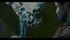 Flashback (Story Trailer)
