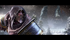 Lords of the Fallen (Debut Trailer Gamescom 2013)