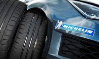 Testa själv: Vilket däck passar dig och din bil?