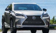 """Lexuschefen om nya LS: """"Jag kan avslöja..."""""""
