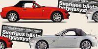 BEG: BMW Z3 mot BMW Z4