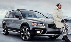 Tyck till: Vilken Volvo vill du helst läsa om?