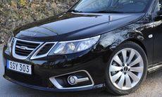 Nevs ska storsatsa med fyra nya Saabmodeller