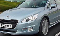Nya regler ger dyra bilar i Kuba