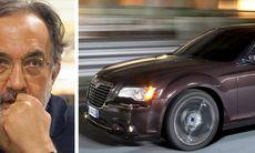 Slutkört för Lancia – men inte i Italien