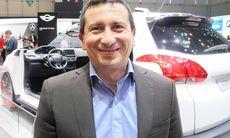 Peugeot har byggt en hybridbilsdödare – här är den!