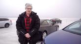Stora 4WD-testet – vilken är bäst?