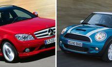 Fyndchans: 6 bilar du borde köpa redan idag