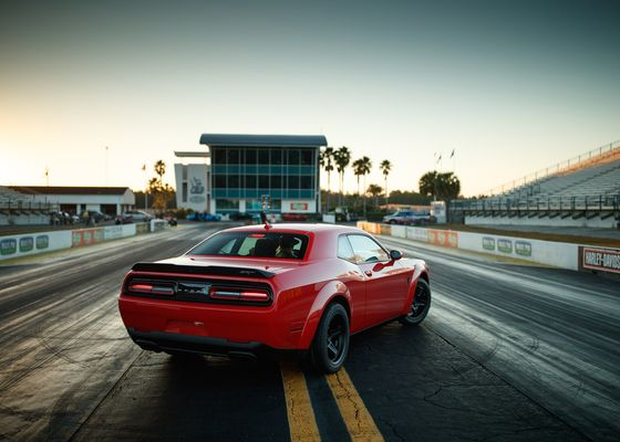 Dodge_Challenger_Demon_019.jpg