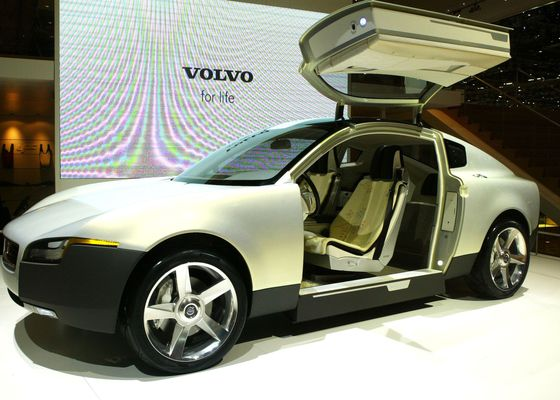 Volvo_Your_Concept_Car_2004_004.jpg