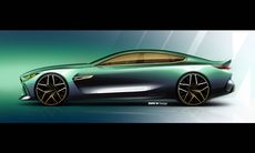 BMW_M8_Gran_Coupe_022.jpg