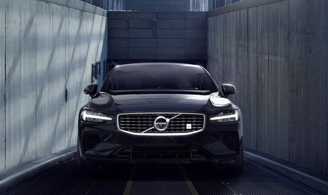 230819_New_Volvo_S60_Polestar_Engineered_exterior.jpg