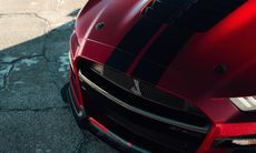 Ford_Mustang_Shelby_GT500_75.jpg