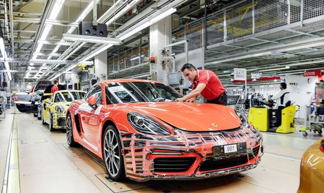 flöde2930032_production_2019_porsche_ag.jpg