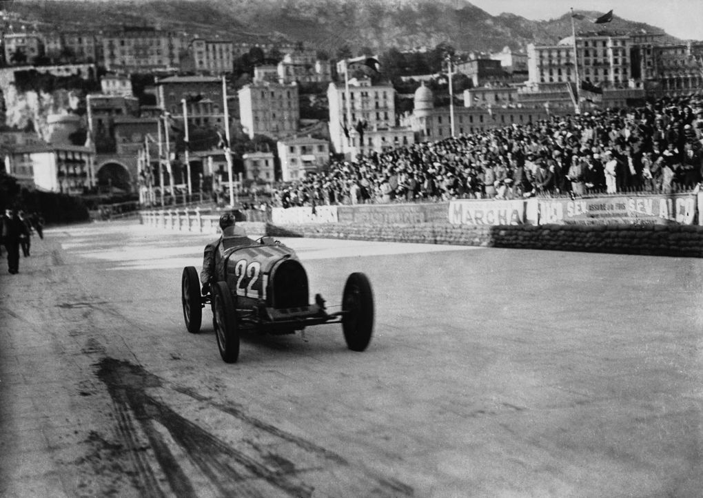 003_Louis_Chiron_1931_Monaco_Grand_Prix_Type_51.jpg